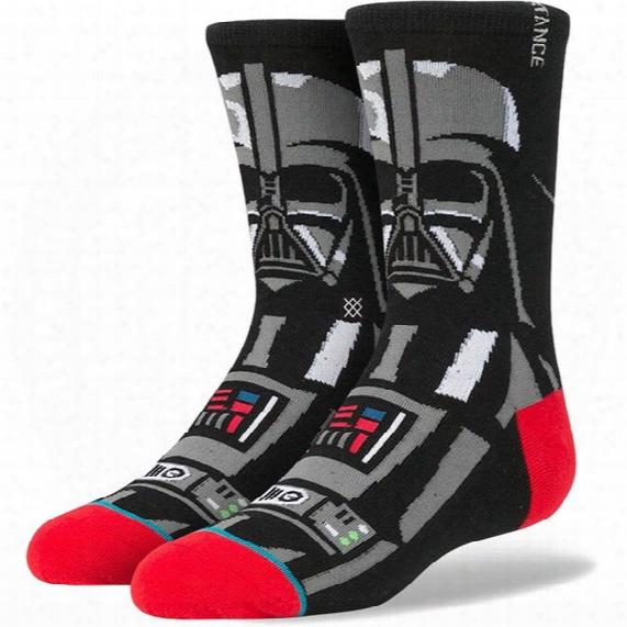 Vader Socks - Mens
