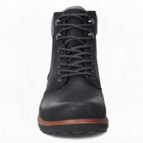 Whistler Gtx High Shoe - Mens