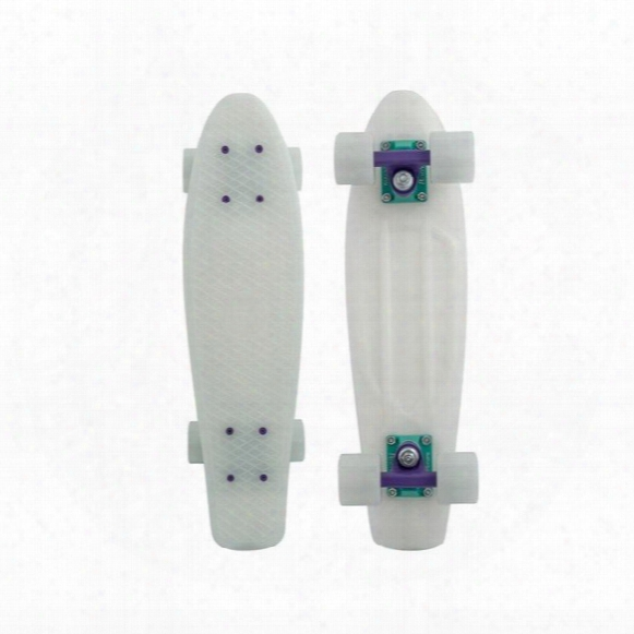 "22"" Penny Complete Skate Board"