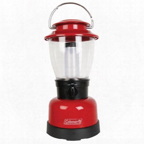 4d Cpxãƒë† Classic Personal Size Led Lantern