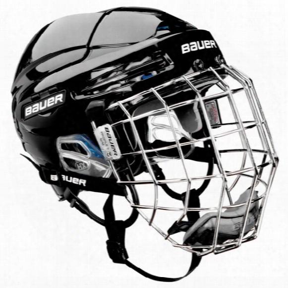5100 Helmet Combo