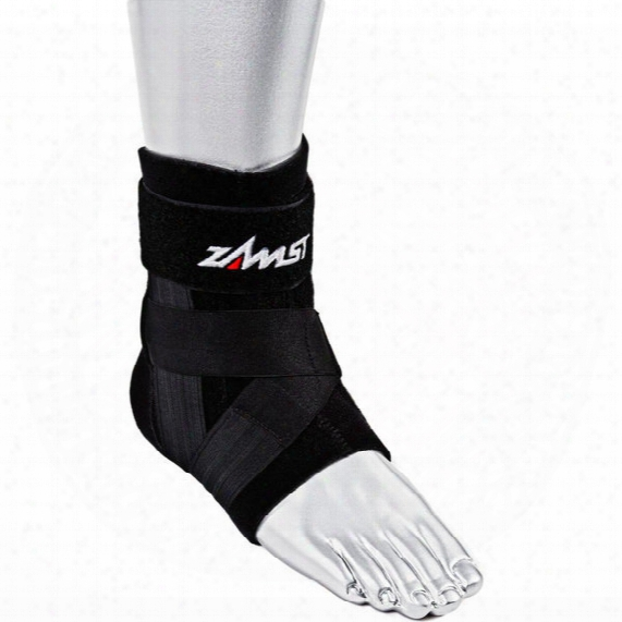 A1 Ankle Support