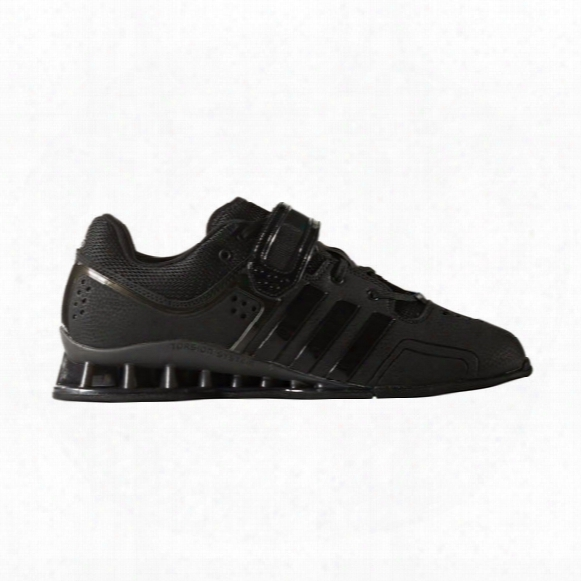 Adipower Weightlift Shoes - Mens