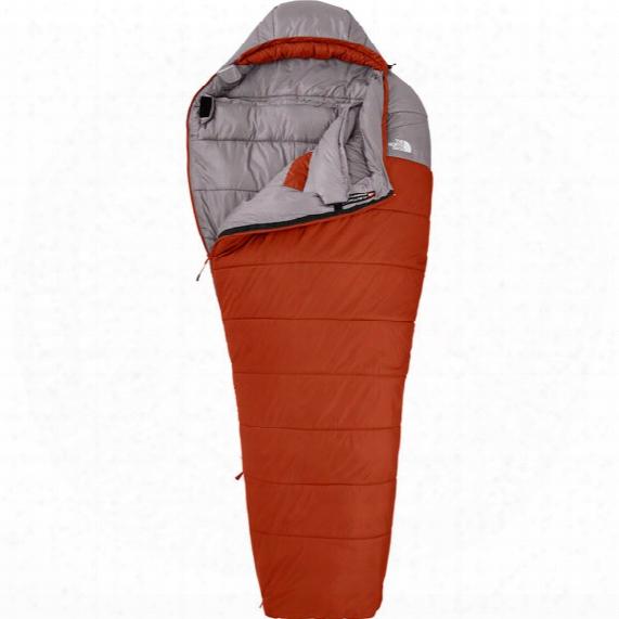 Aleutian (20f/-29c) Sleeping Bag - Long
