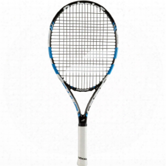 Babolat Pure Drive Junior 25 Racket