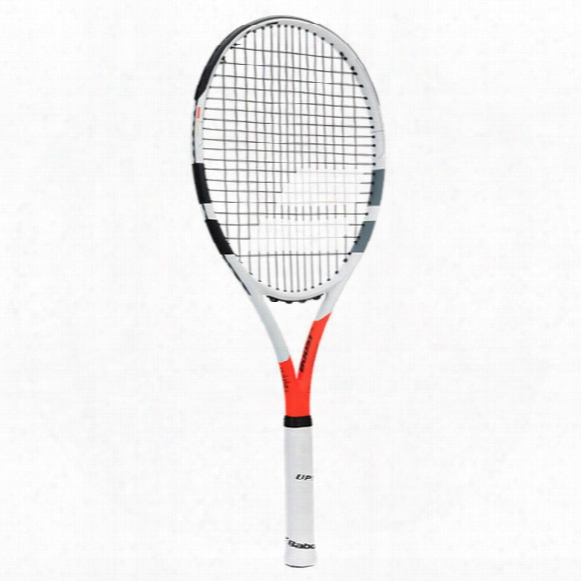 Boost Strike Tennis Racket