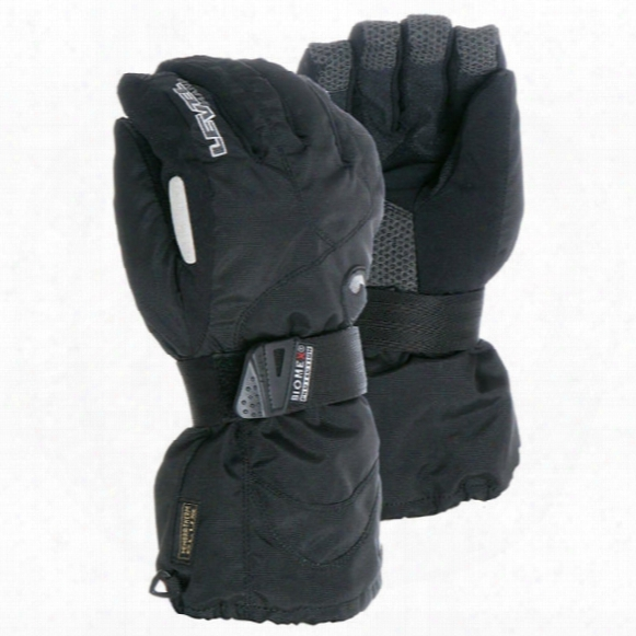 Butterfly Snow Glove - Womens