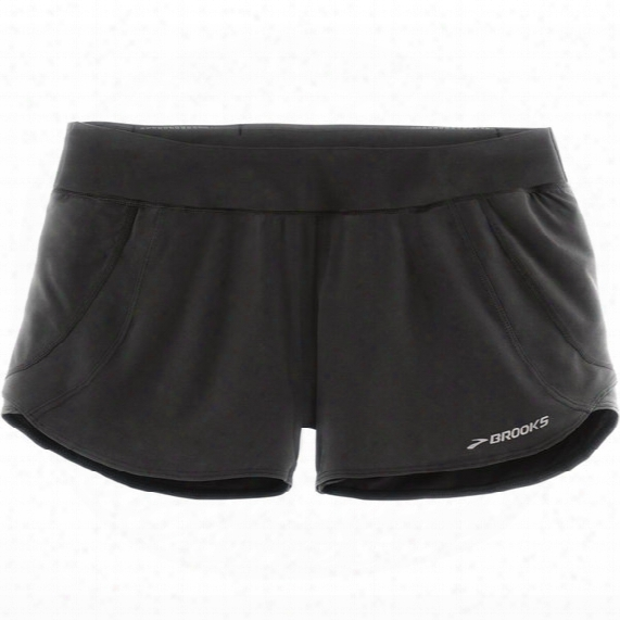 "Chaser 3"" Running Short - Womens"