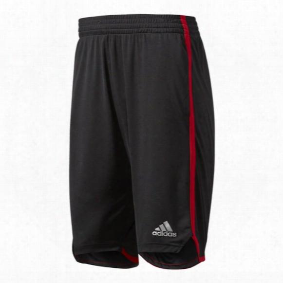 Clima Basketball Short - Mens