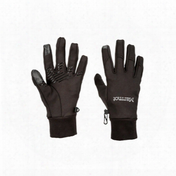 Connect Glove - Womens