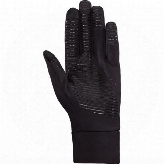 Dynamax Glove Liner