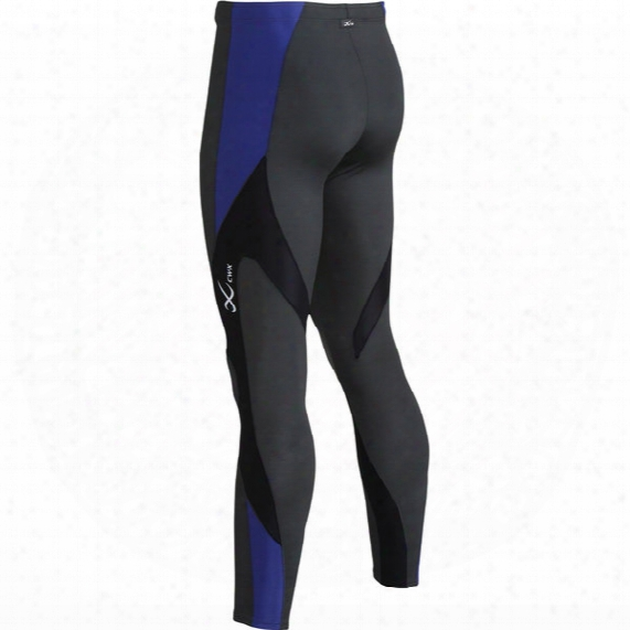 Expert Tights - Mens