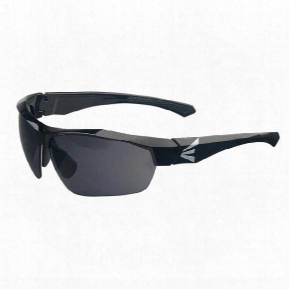 Flare Sunglasses