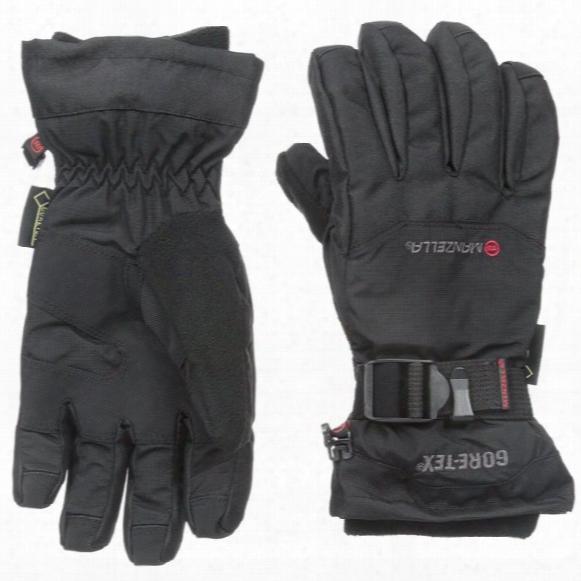 Gore-tex Stealth Ii Glove - Womens