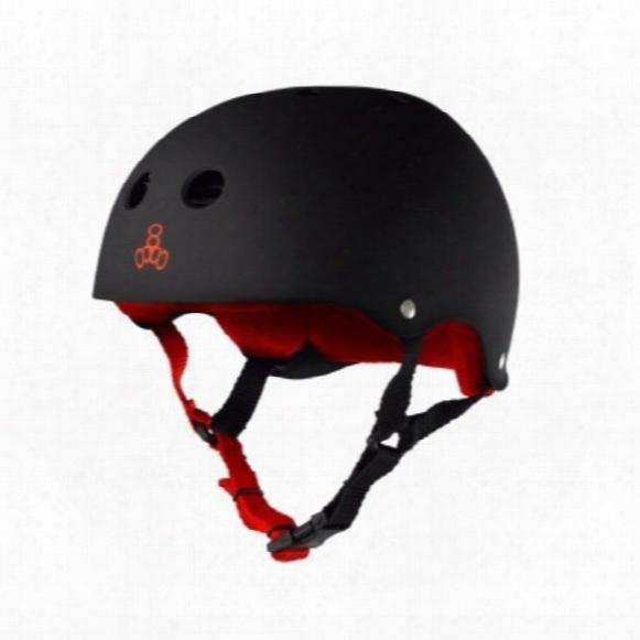 Heed Helmet