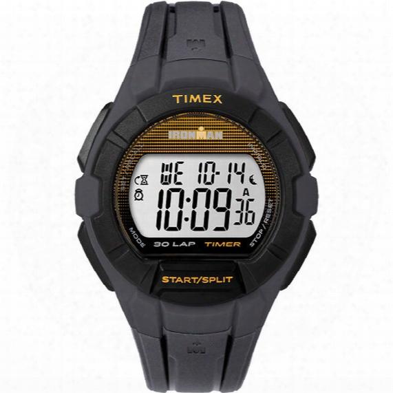 Ironman Classic 30 Full -size Sport Watch