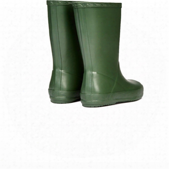 Kids First Rain Boot (sizes 6-13) - Kids