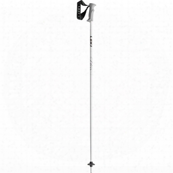 Leki Bliss Ski Pole