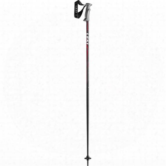 Leki Quantum Ski Pole
