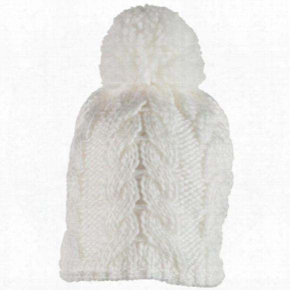 Livy Knit Hat