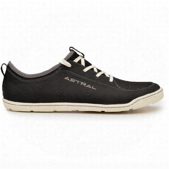 Loyak Shoe - Mens
