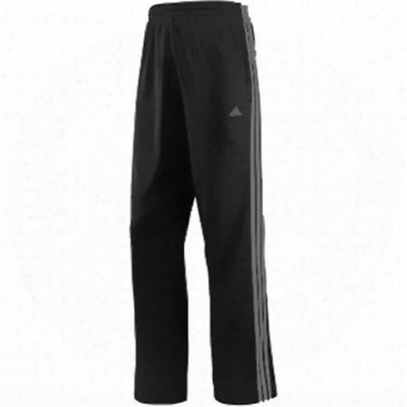 Mens 3-stripe Pants