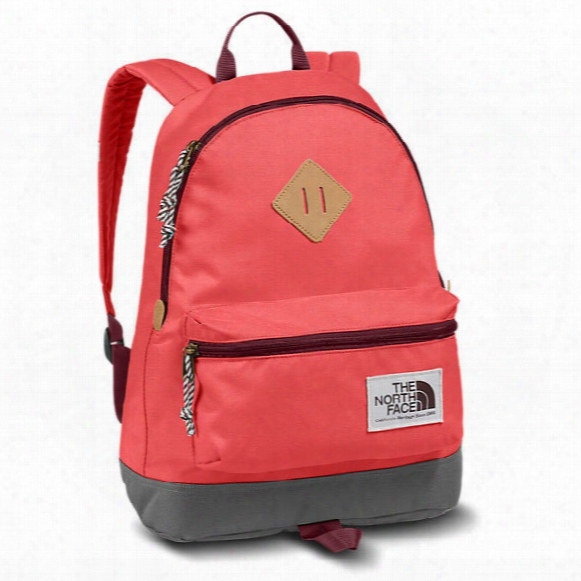 Mini Berkeley Backpack