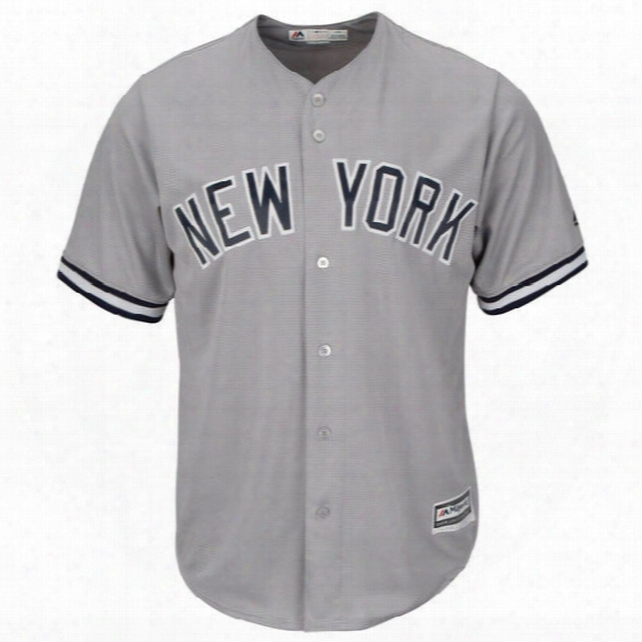 Mlb Cool Base Rep Jersey - Youth