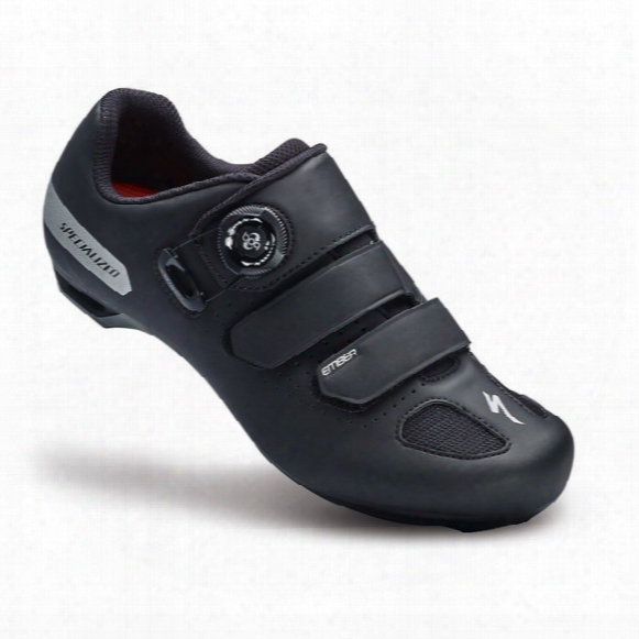 Motodiva Mountain Bike Shoes - Womens