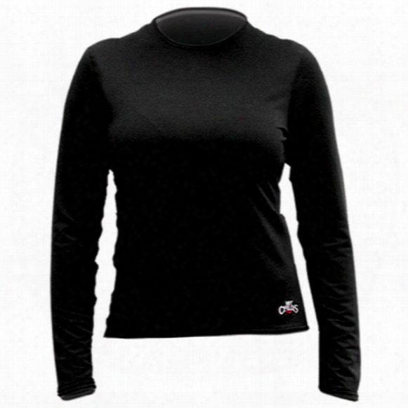 Mtf Micro-elite Original Top - Womens