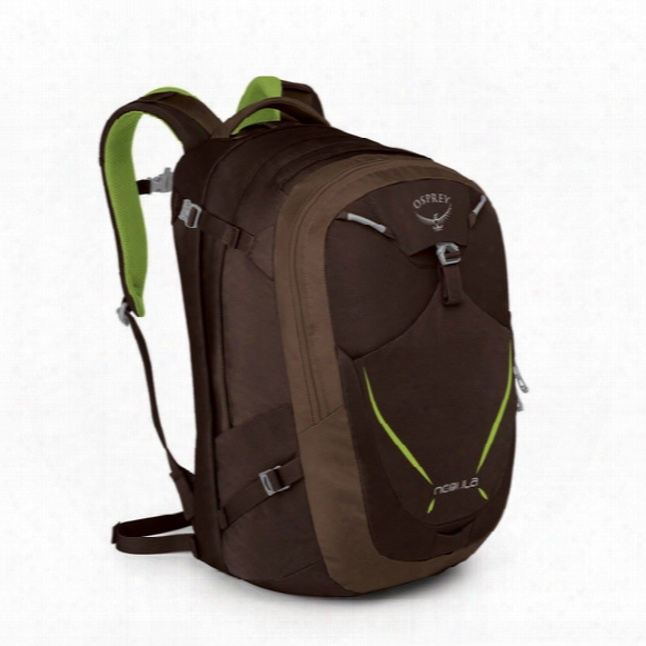 Nebula Backpack � 34 L