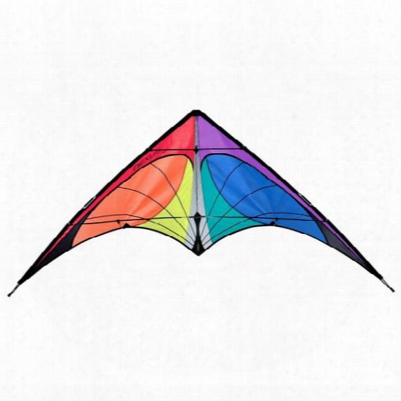 Nexus Dual-line Sport Kite