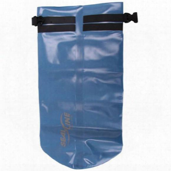 Nimbus Sack Dry Bag � 10 L
