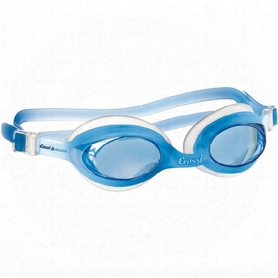 Nuoto Goggle - Kids