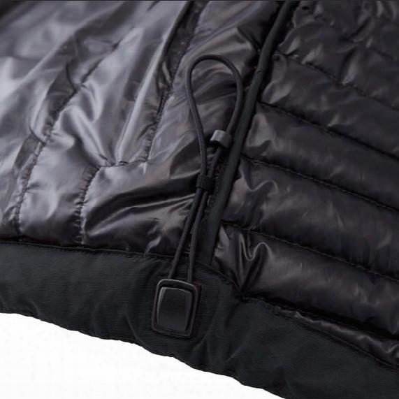Passage Jacket - Mens