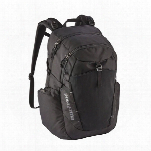 Paxat Womens Backpack � 30 L