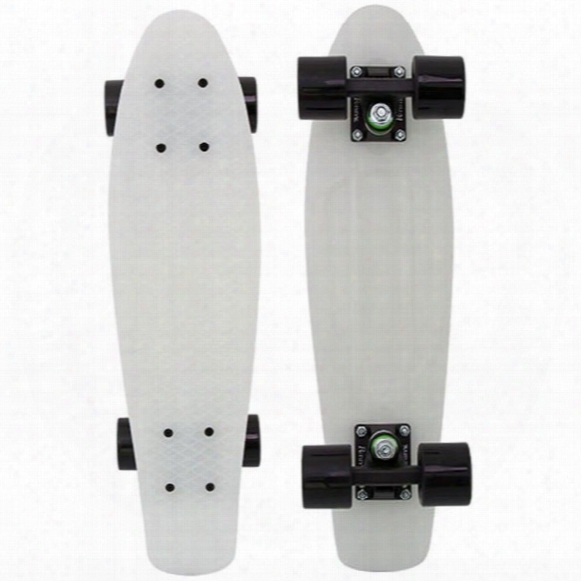 Penny Skateboards Classic Penny Complete Skateboard - 27