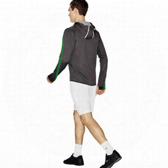 Performance Short - Mens