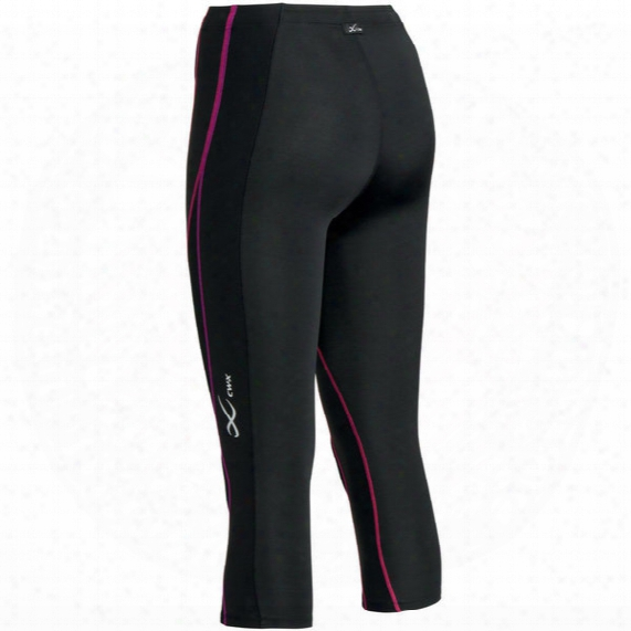 Performx 3/4 Tight - Womens