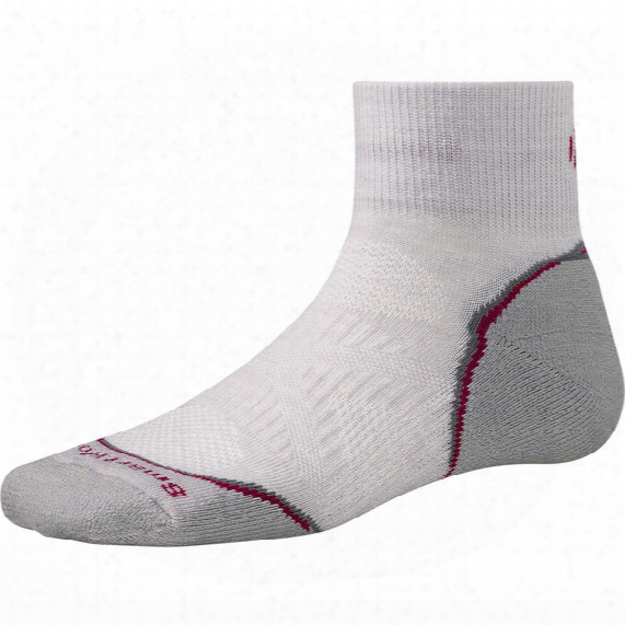 Phdãƒâ¤ Cycle Light Mini Sock - Womens