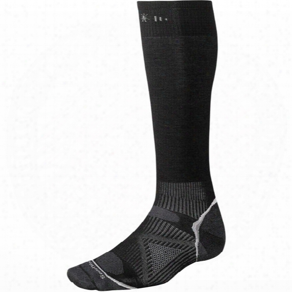 Phd Ski Ultra Light Socks