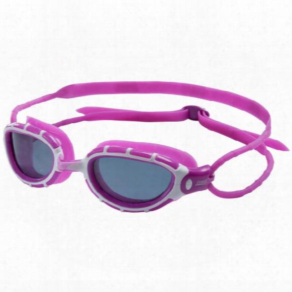 Predator Goggle - Polarized Lens