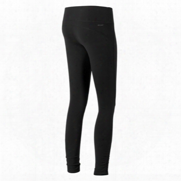 Premium Performance Tight - Womens