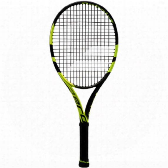 Pure Aero 26 Tennis Racquet - Junior
