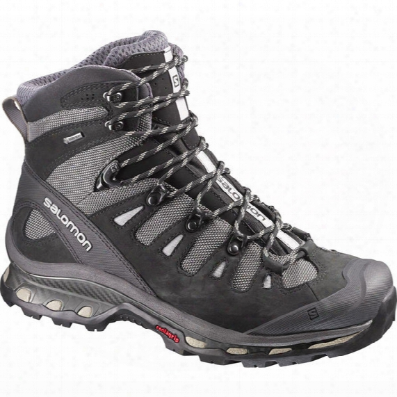 Quest 4d 2 Gtx Waterproof Hiking Boot - Mens