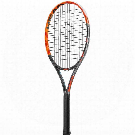 Radical Lite Tennis Racquet