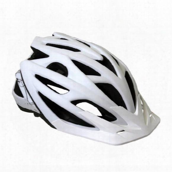 Radius Helmet