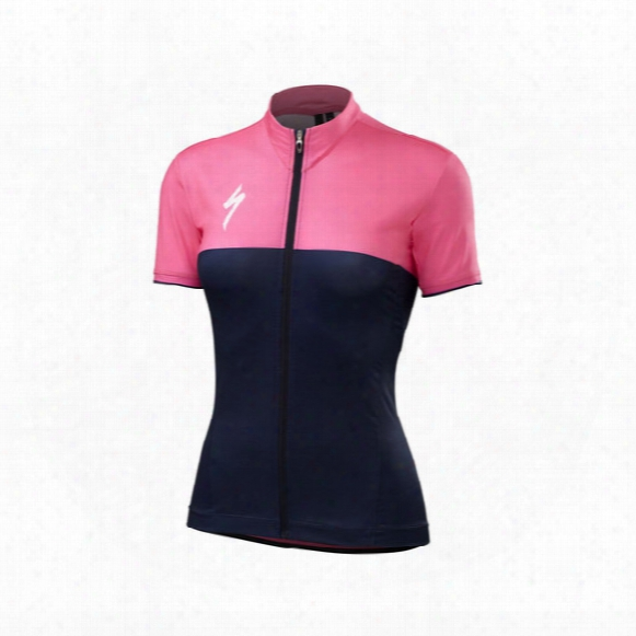 Rbx Rbx Compression Jersey - Womens