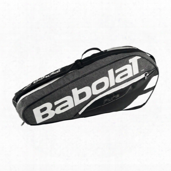 Rh3 Pure Racket Bag