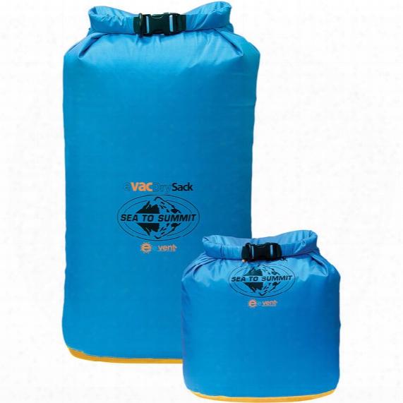 Sea To Summit Evac Dry Sack - 5 Liter
